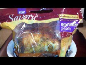 kroger-rotiserie-chicken
