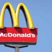 Lets learn about McDonalds Yo
